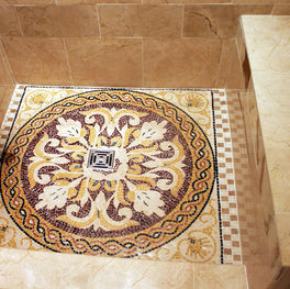 51ed3ccRoyal-shower-floor-mosaic-marble-copy.jpg